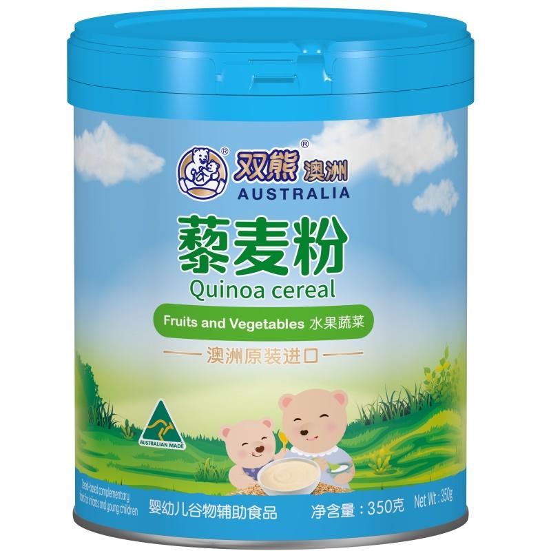 350g双熊澳洲藜麦粉_水果蔬菜-0.JPG